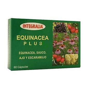 Echinacea Plus 20 vials