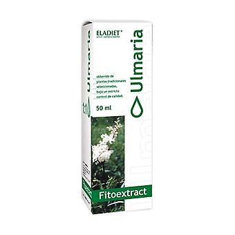 Ulmaria Extrakt 50 ml