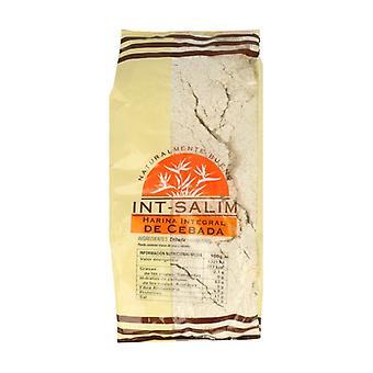 Barley Flour 500 g