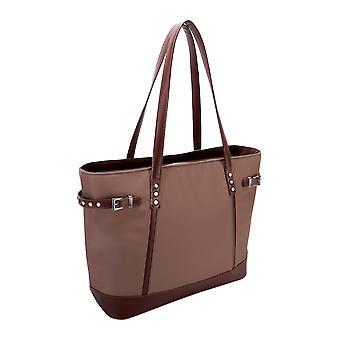 17564, N Series Aria - Khaki Bag