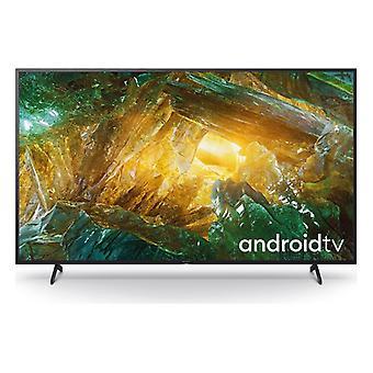 Smart TV Sony Bravia KD75XH8096 75