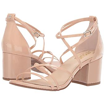 Circus by Sam Edelman Women's Shoes Sheila Open Toe Casual Strappy Sandals