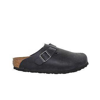 Birkenstock Boston 59461 universal summer men shoes