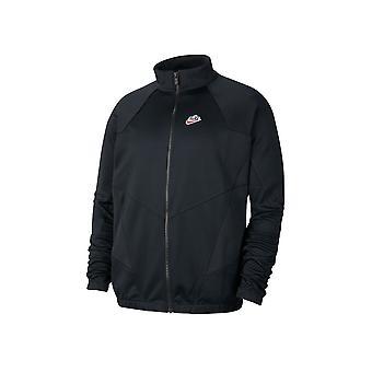 נייקי מורשת Windrunner CU4424010 אוניברסלי כל השנה גברים מעילים