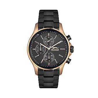 Slazenger SL.09.6274.2.02 Gent Watch