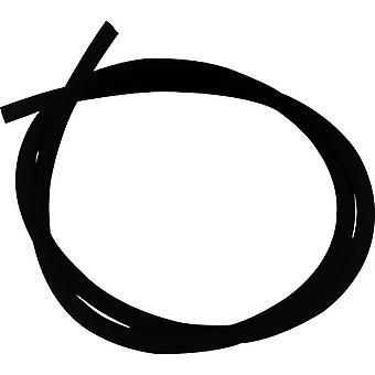 """Helix 516-7167 Opaque Tubing 5/16"""" X 3ft - Black"""