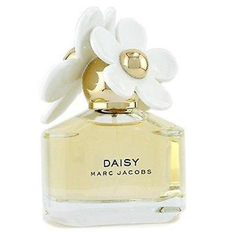 Daisy Eau De Toilette Spray 50ml or 1.7oz