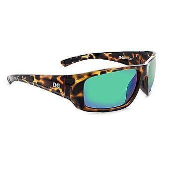 Gamefish - sports wrap polarized mens sunglasses