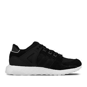 Support d'équipement Adidas 93/16