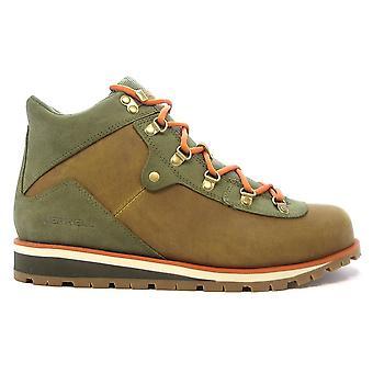 Merrell West Fork WP J000909 trekking todo el año zapatos para hombre