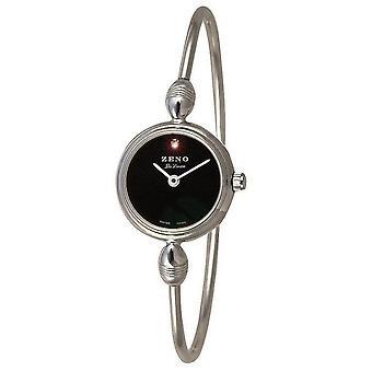 Zeno-Watch Women's Watch - Femina Bangel 22 - 773Q-i1