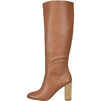 Cole Haan Women's Glenda Boot (90mm) Mid Calf