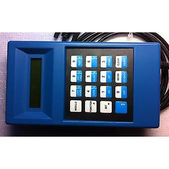Elevator Blue Test Tool Gaa21750ak3, tempo illimitato che tutti i modelli possono utilizzare e