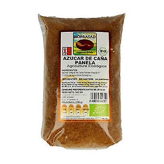 Panela Cane Sugar 500 g