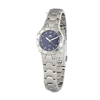 Damenuhr Time Force TF2264L-02M (ø 25 mm)