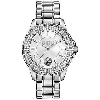 Versus by Versace Women's Watch Watch TOKYO VSPH73019 Stainless Steel