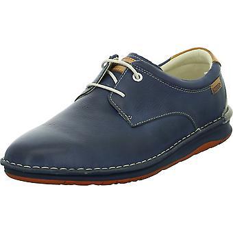 Pikolinos Navas M7T4036 zapatos universales para hombre