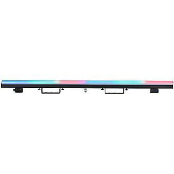 Adj pixie strip 60 1 metro indoor led tira pixel