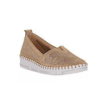 Grunland platina f6 vivy sandaler