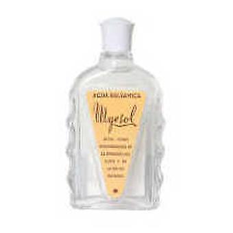 Andis Eau Après Rasage Balsamique Myrsol 180 ml