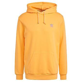 Adidas Essential Hoody GN3390 universal  men sweatshirts