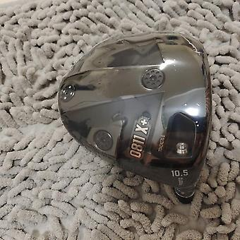 X Driver Golf Club Graphite Shaft With Rod Cover
