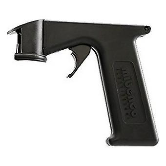 Sprayer Mibenco   Black