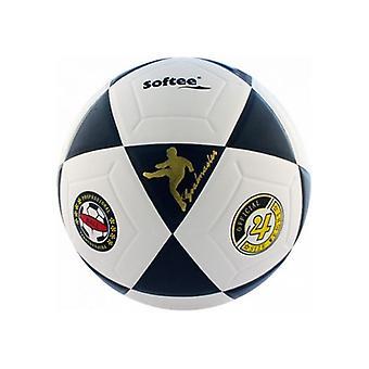 Fußball 7 Softee Wettbewerb 509