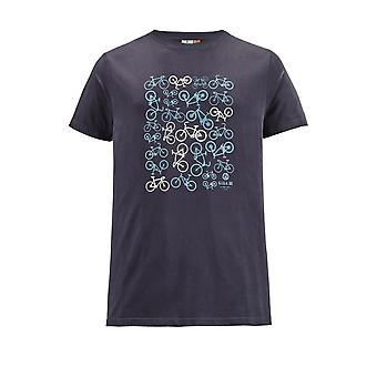 G.I.G.A. DX Herren T-Shirt Dynamisch B