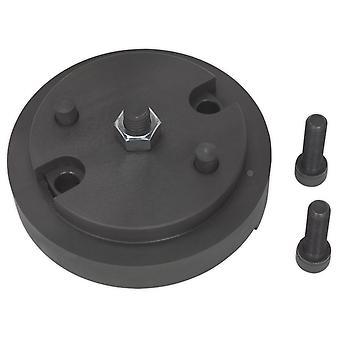 Sealey Vs231 Crankshaft Sensor Trigger Wheel Installer - Jaguar Land Rover