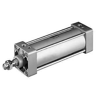 SMC Cs95 32 sello Kit para cilindro C95, doble acción, 32Mm de diámetro