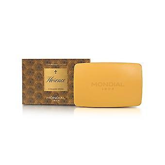 Mondial Florencja luksusowe mydło 175g