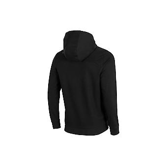 4F BLM016 H4L21BLM016GBOKACZER   men sweatshirts