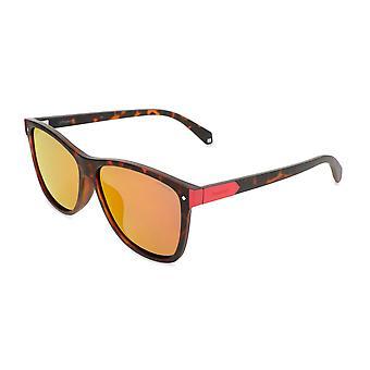 Polaroid - pld6035fs - unisex zonnebril