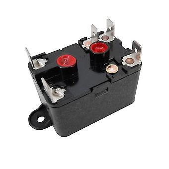 AquaComfort AQC100234 fläkt relä för värme pumpar