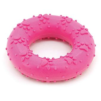 Arquivet Thermoplastic Ring (Dogs , Toys & Sport , Chew Toys)