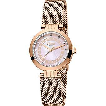 Ferr Milano Watch Elegant FM1L166M0041
