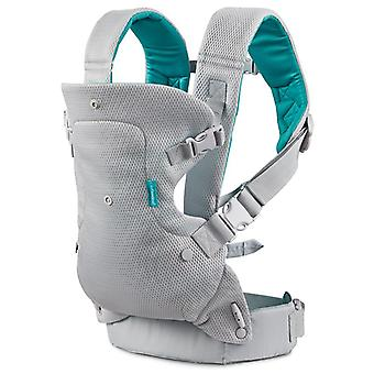 Infantino Baby Carrier Flip Light and Airy