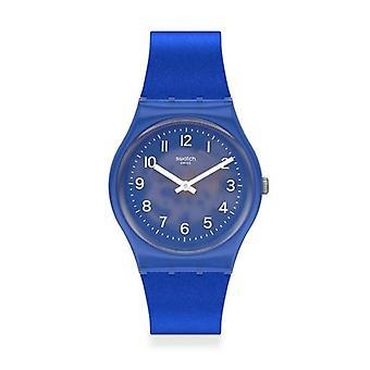 Swatch gl124