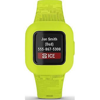 Garmin SmartWatch vivofit jr. 3 Camo Green 010-02441-00
