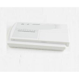 Alarm Control System Tastatur