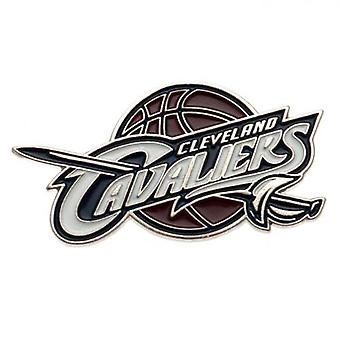 Cleveland Cavaliers merke