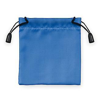 متعددة الاستخدامات حقيبة 144221 البوليستر
