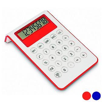 آلة حاسبة 149574 ذات ألوان