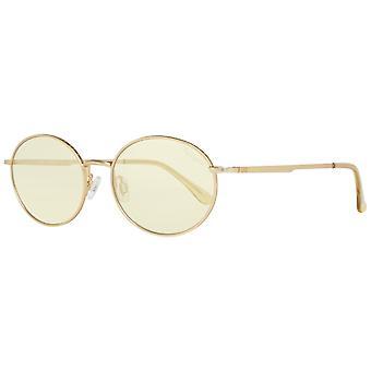 Pepe jeans sunglasses pj5157 53c1