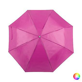 Paraguas plegable (Ø 96 cm) 144673