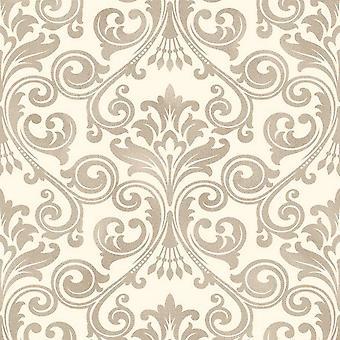 Fin dekor Wentworth Tapeter FD41706