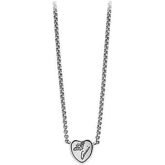 Gucci jewels necklace ybb341954001