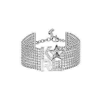 Karl lagerfeld jewels bracelet 5483575