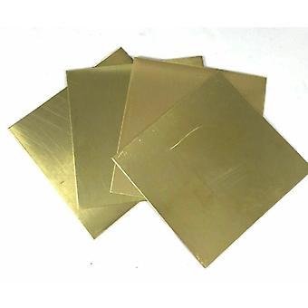 Cadru Model Mold Diy Constructii Brass Pad